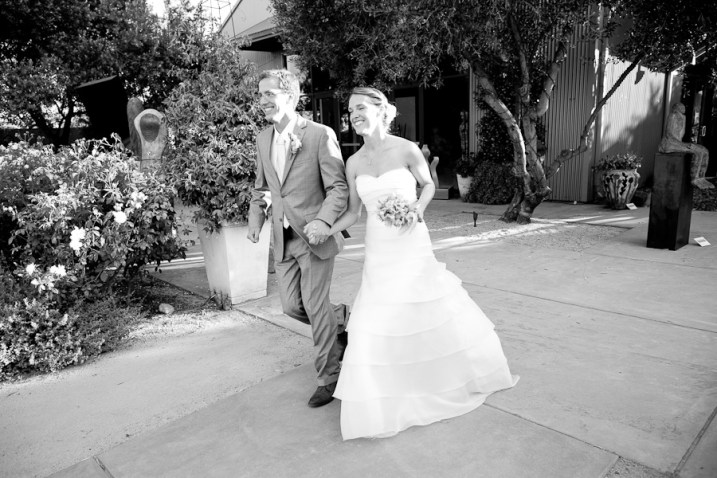 042_Corenerstone Gardens Wedding