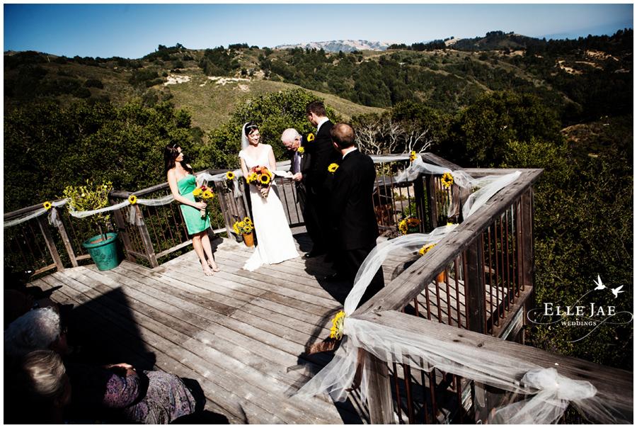 Big Sur Wedding_05