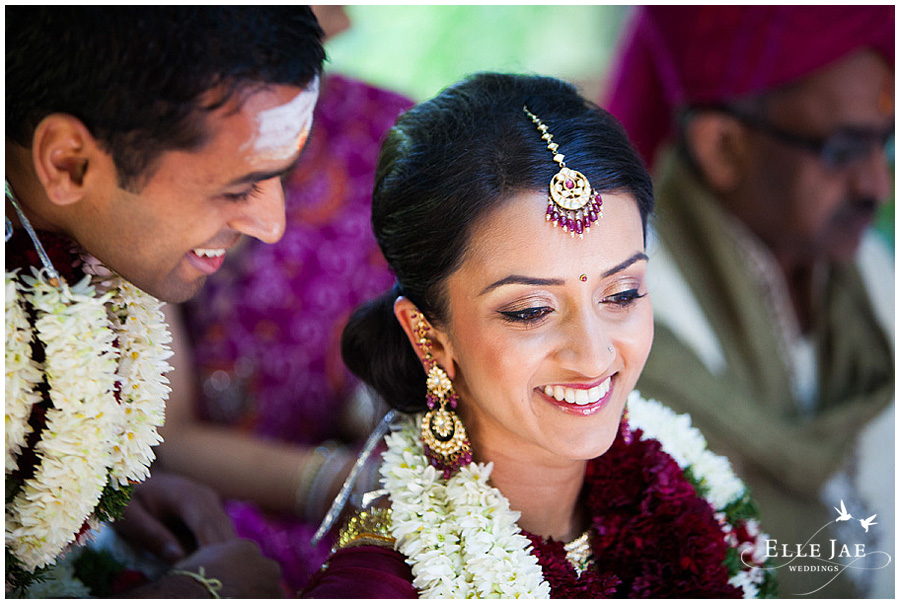 Nestldown Hindu Wedding_12