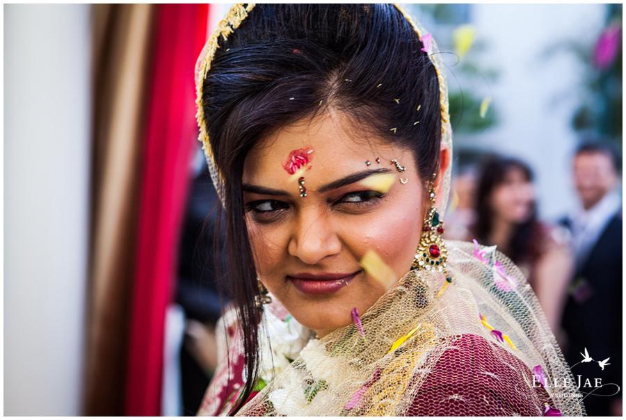 08_HinduWedding