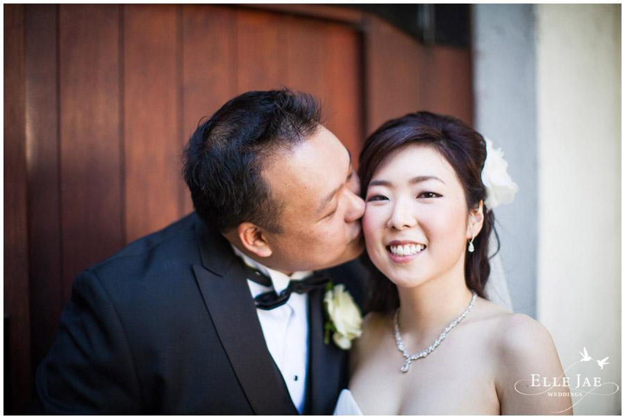 09 - Wente Winery Wedding