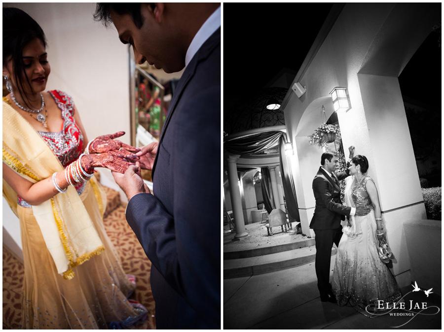 Nikki & Swarup, San Mateo Hindu Wedding