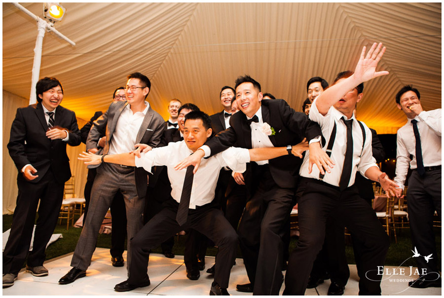 20 - Wente Winery Wedding