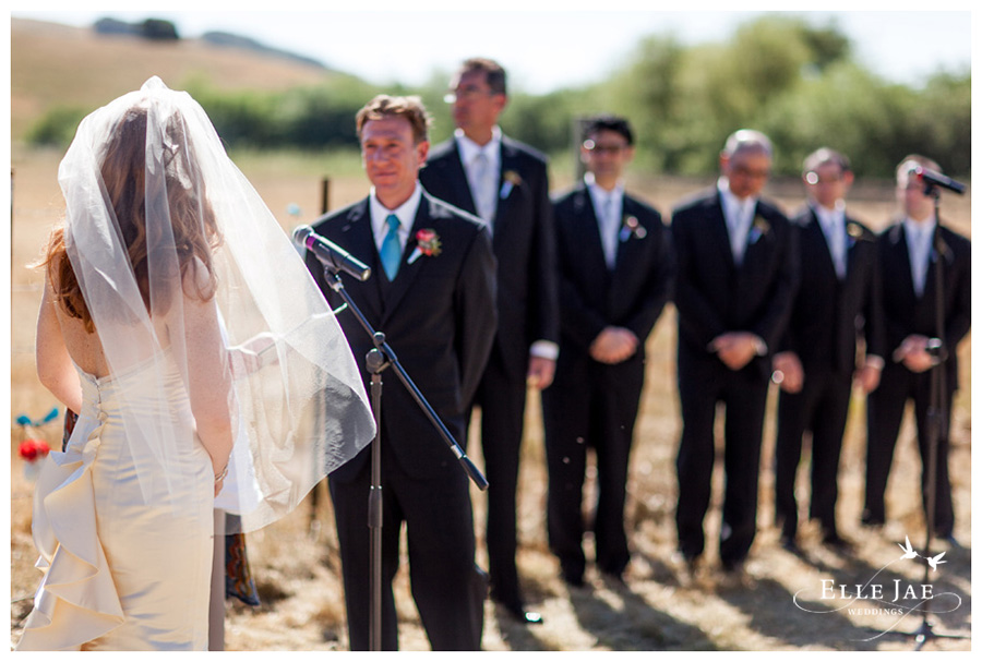 07 Chileno Ranch Wedding