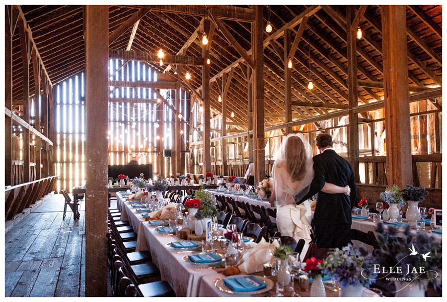 14 Chileno Ranch Wedding
