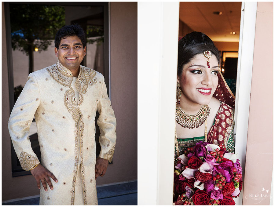04 Casa Real Indian Wedding