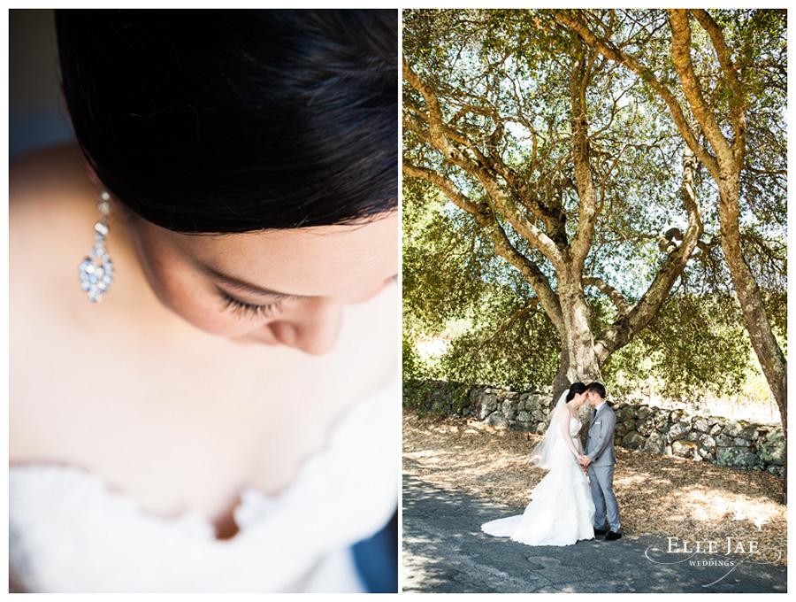 Cornerstone Garden Wedding_01