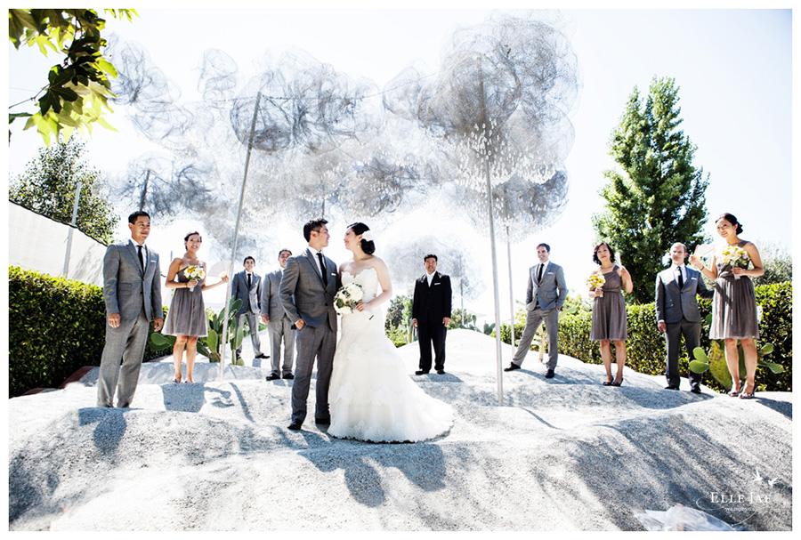 Cornerstone Garden Wedding_04