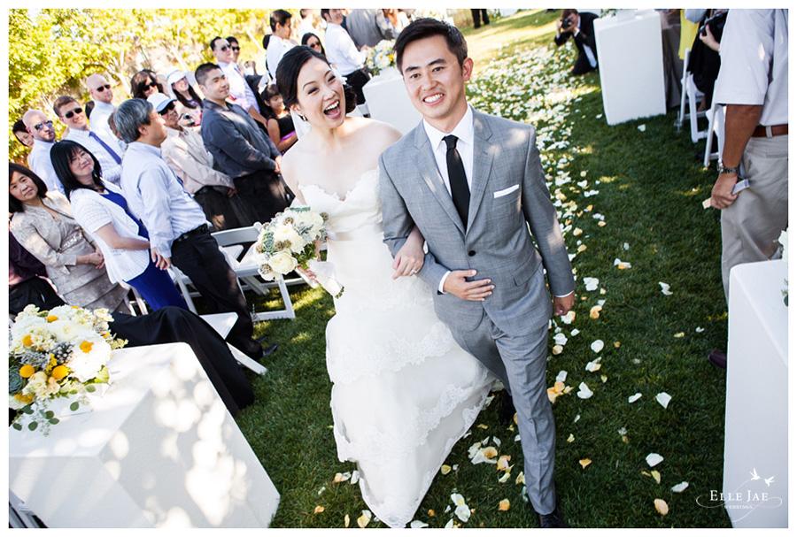 Cornerstone Garden Wedding_05