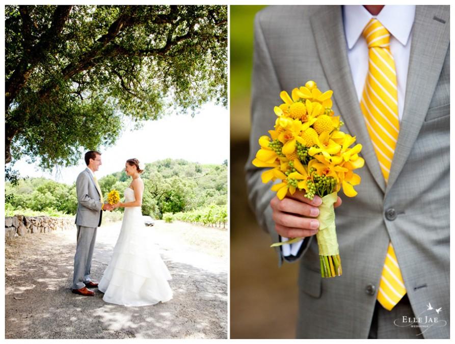 Cornerstone Garden Wedding_11