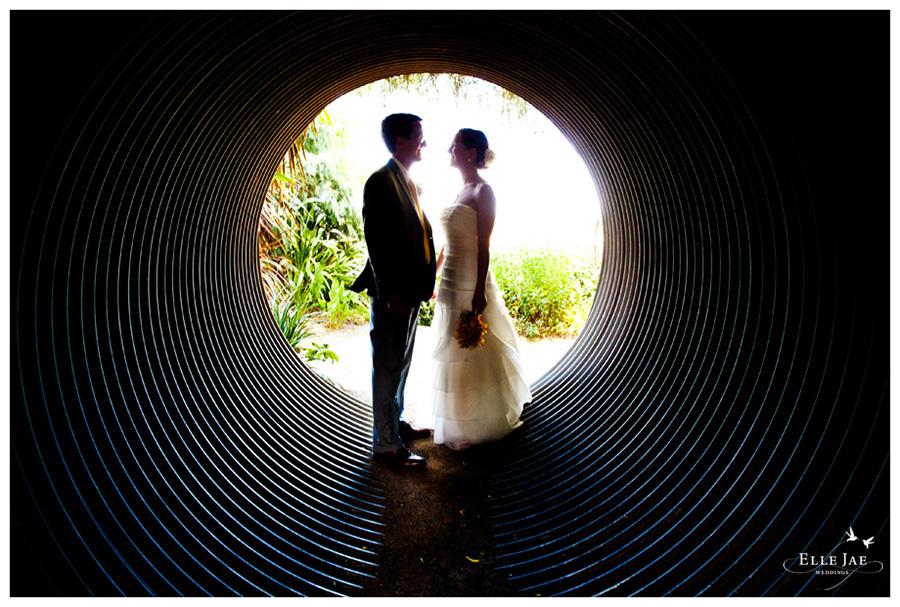 Cornerstone Garden Wedding_14