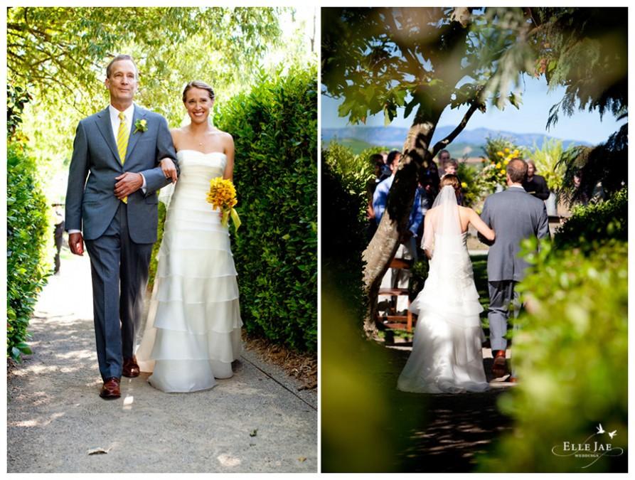 Cornerstone Garden Wedding_16