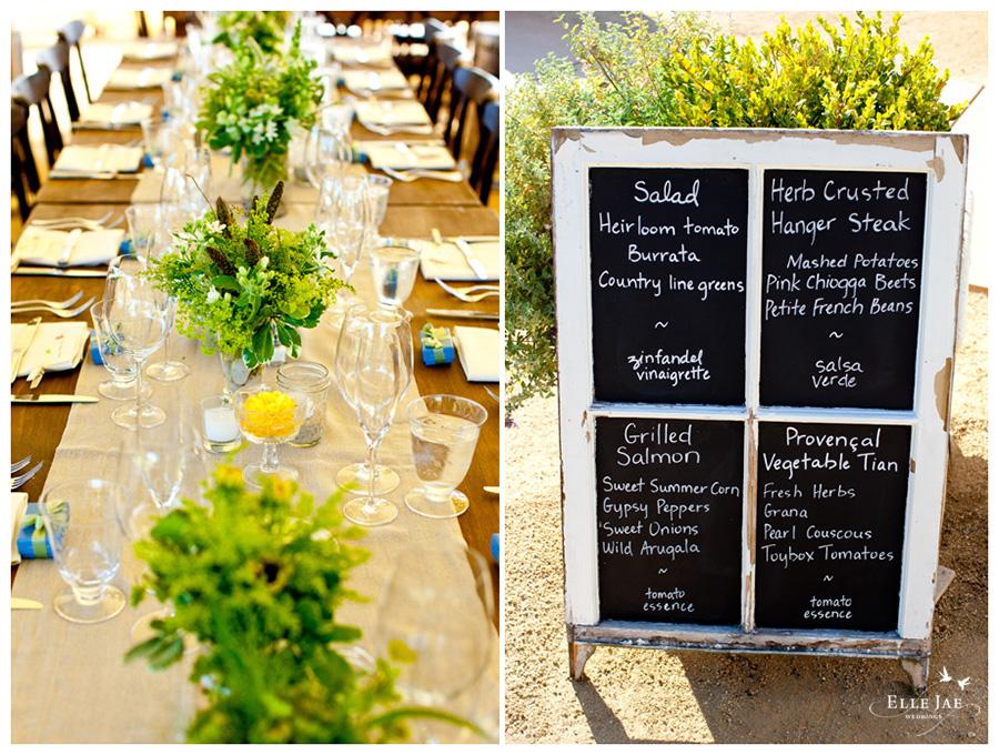 Cornerstone Garden Wedding_20