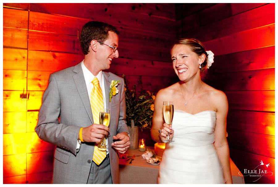 Cornerstone Garden Wedding_25