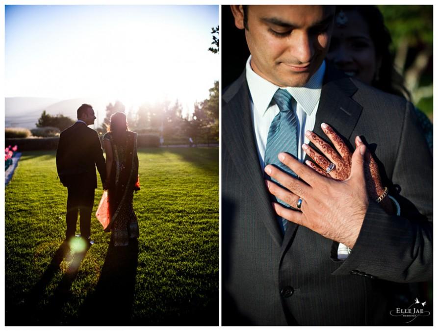 Cornerstone Garden Wedding_39