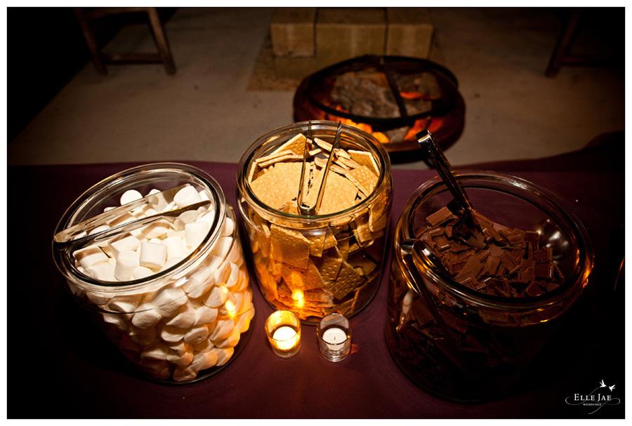 Cornerstone Garden Wedding_41