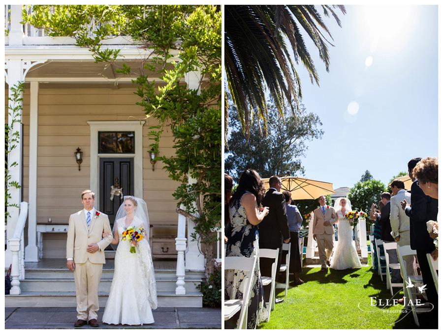 008 Garden Pavilion Wedding