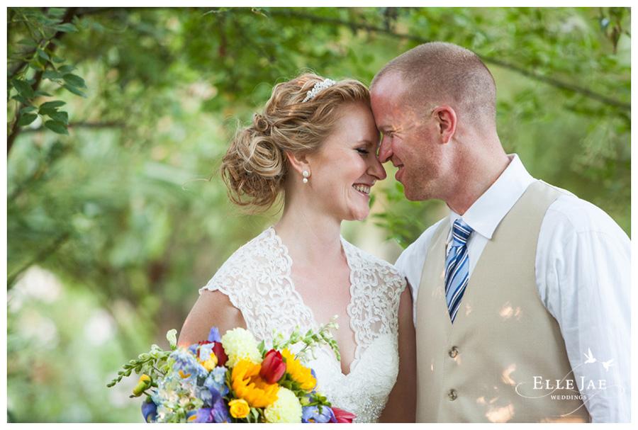 010 Garden Pavilion Wedding
