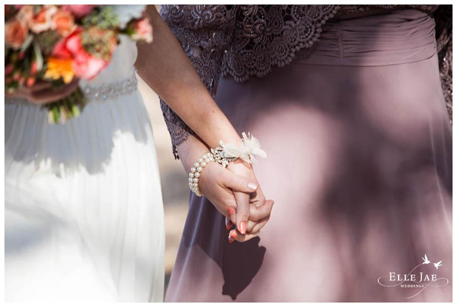 BR Cohn Sonoma Wedding Photographer 07