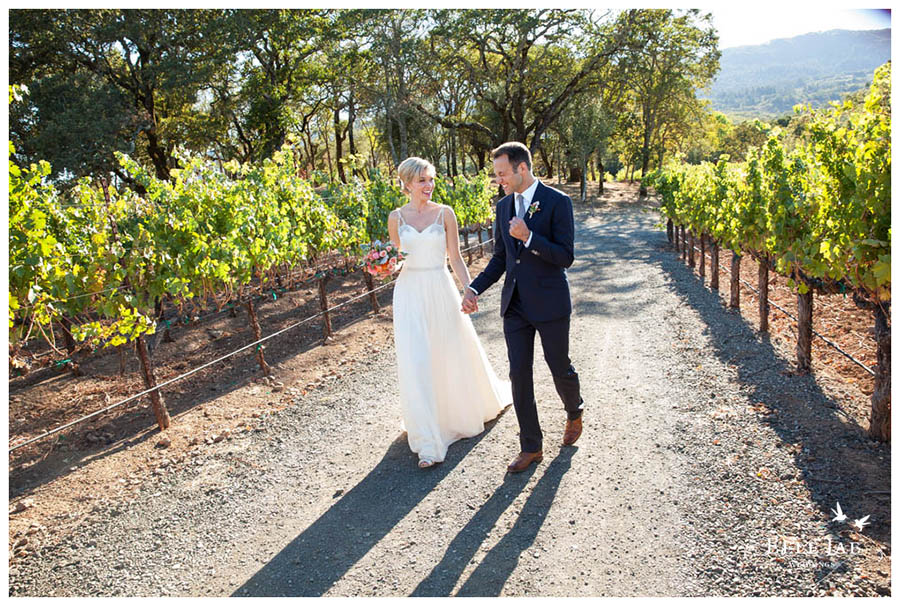 BR Cohn Sonoma Wedding Photographer 13