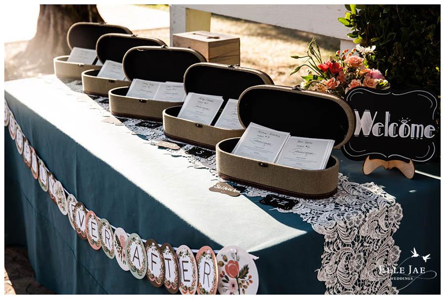 BR Cohn Sonoma Wedding Photographer 20