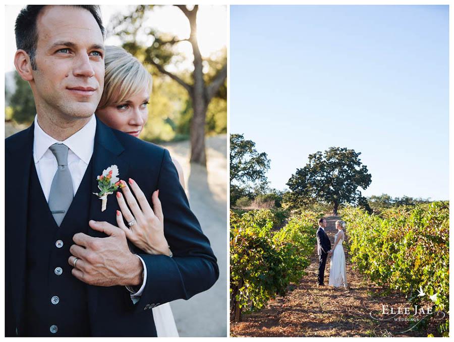 BR Cohn Sonoma Wedding Photographer 22