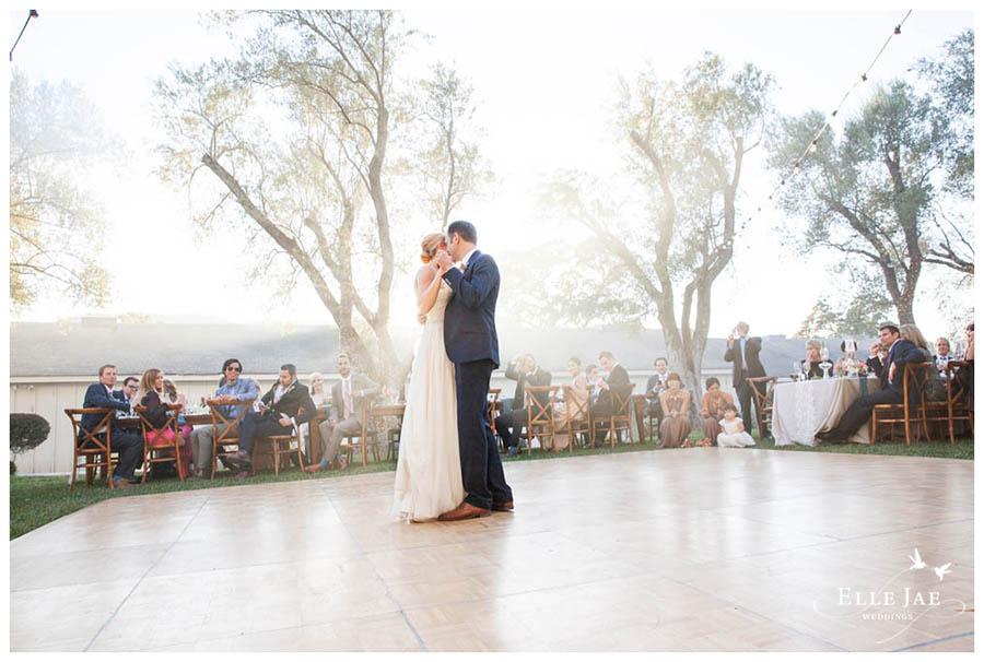 BR Cohn Sonoma Wedding Photographer 25
