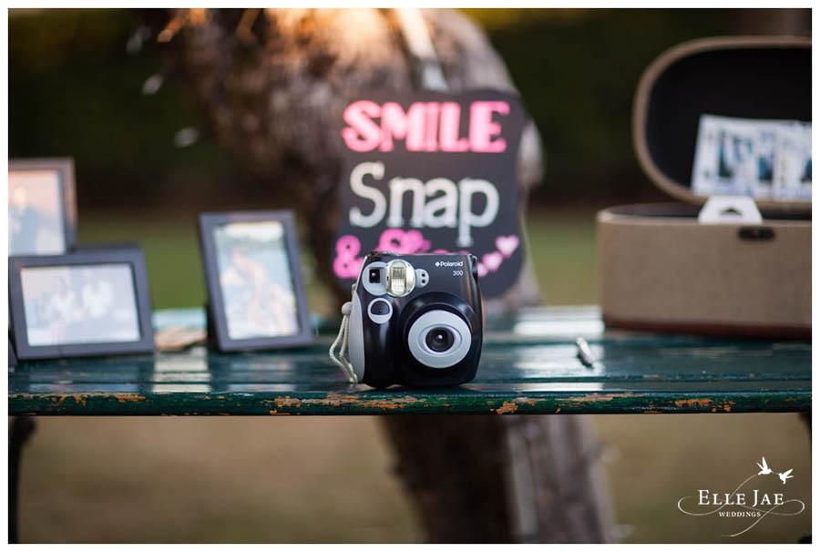 BR Cohn Sonoma Wedding Photographer 27
