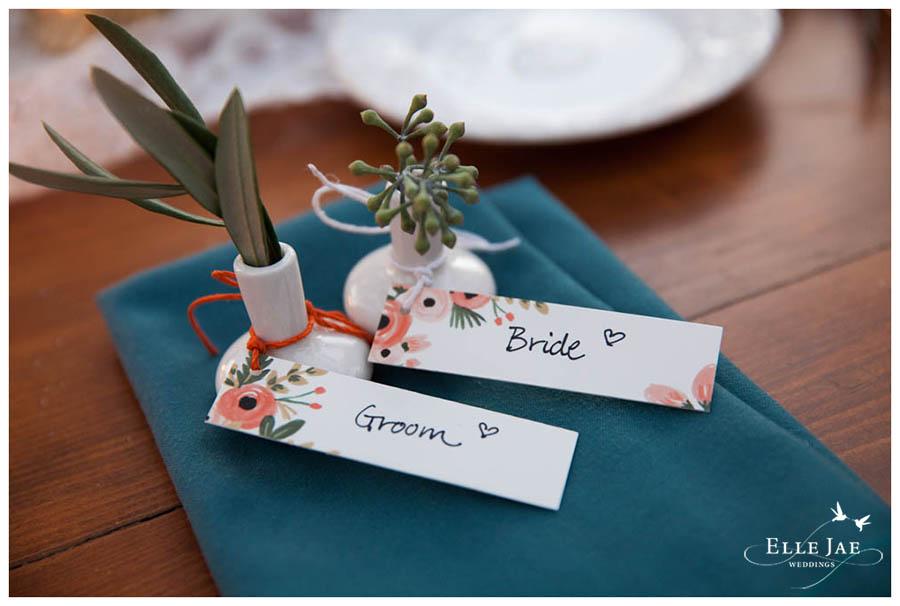 BR Cohn Sonoma Wedding Photographer 30