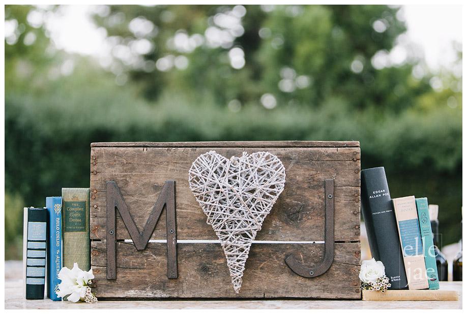 Berringer Napa Wedding_16