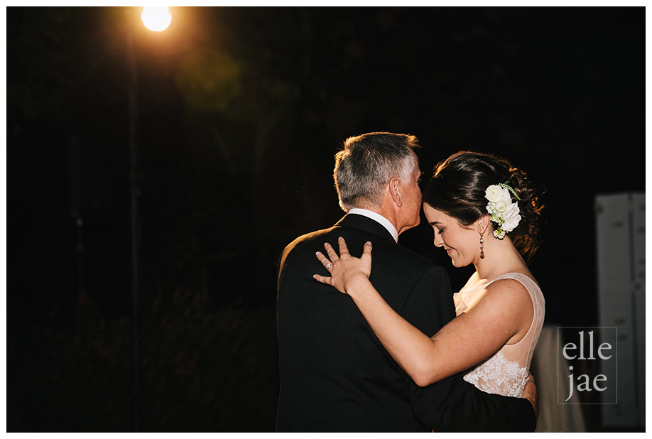 Berringer Napa Wedding_19