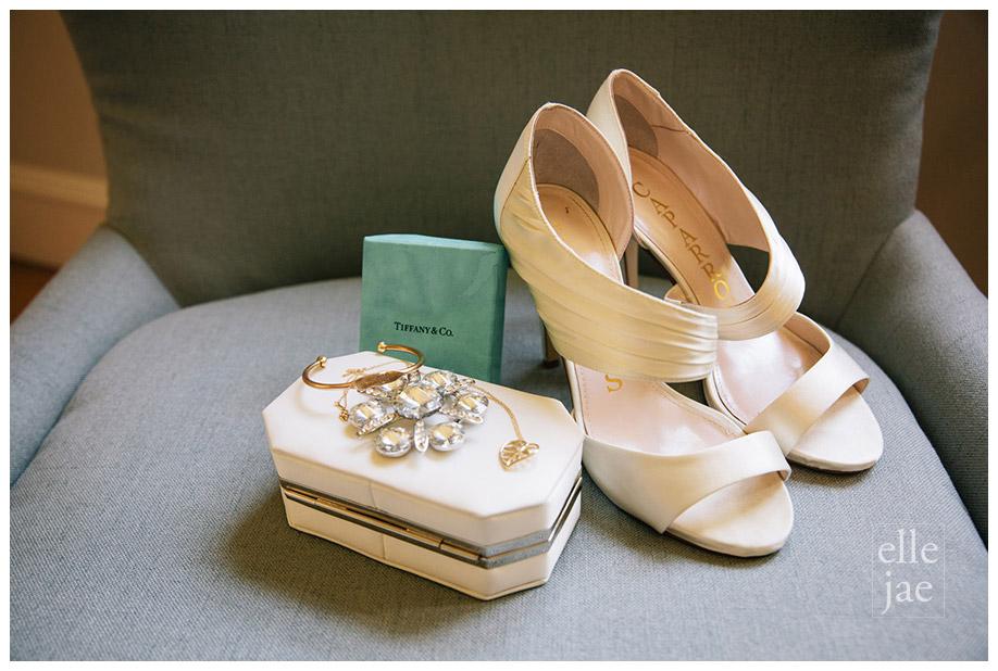 07_Krug Napa Wedding