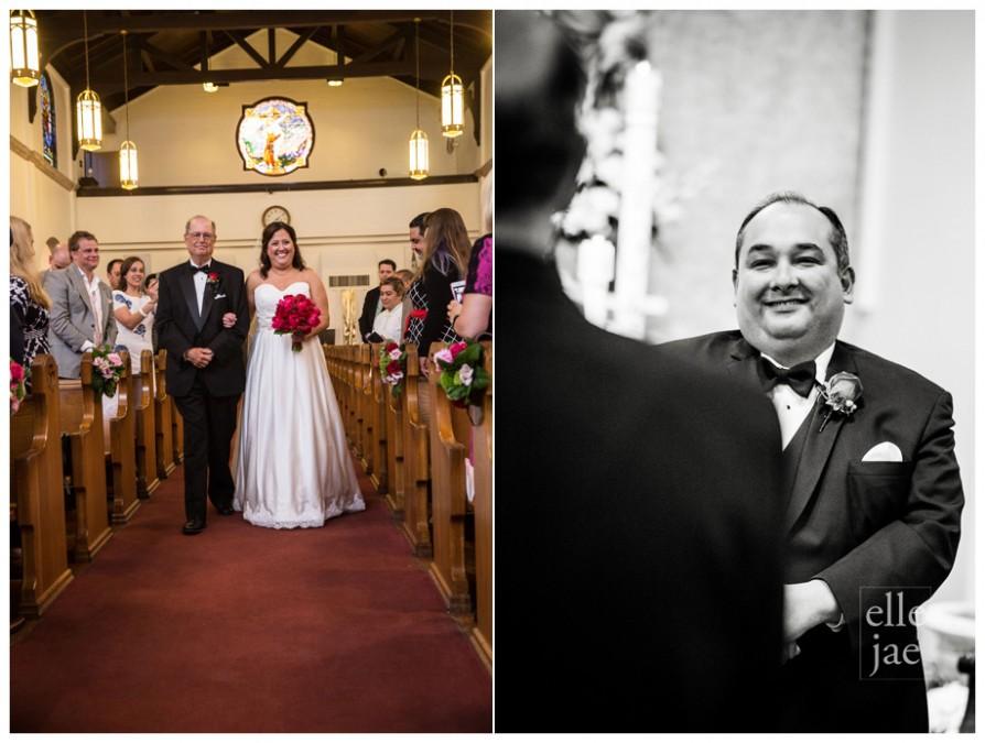BR Cohn Wedding16