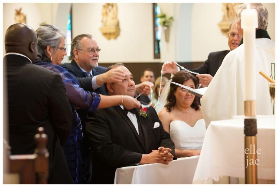 BR Cohn Wedding22