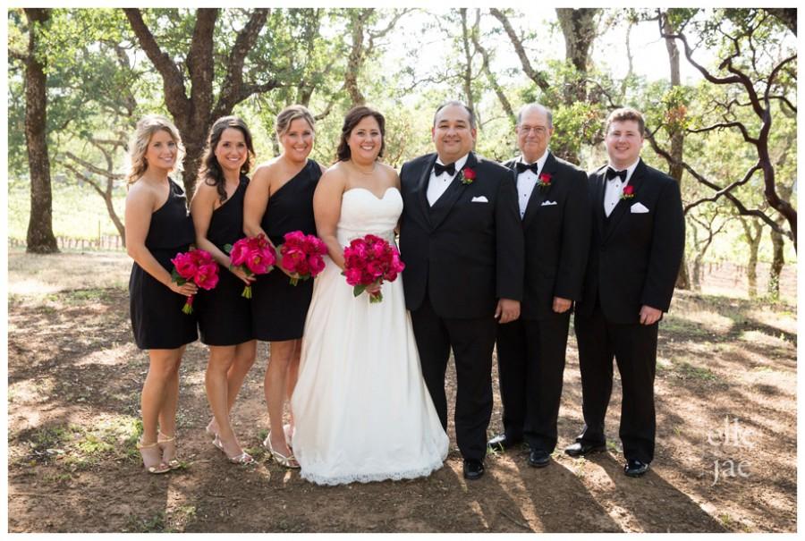 BR Cohn Wedding34