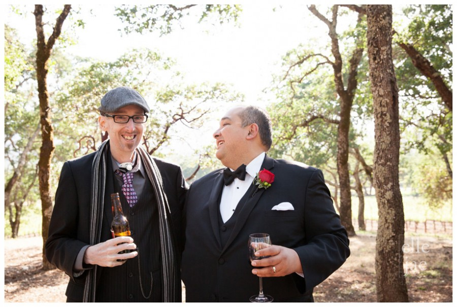 BR Cohn Wedding39