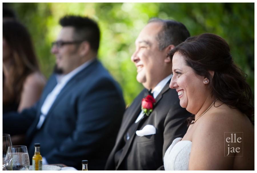 BR Cohn Wedding54