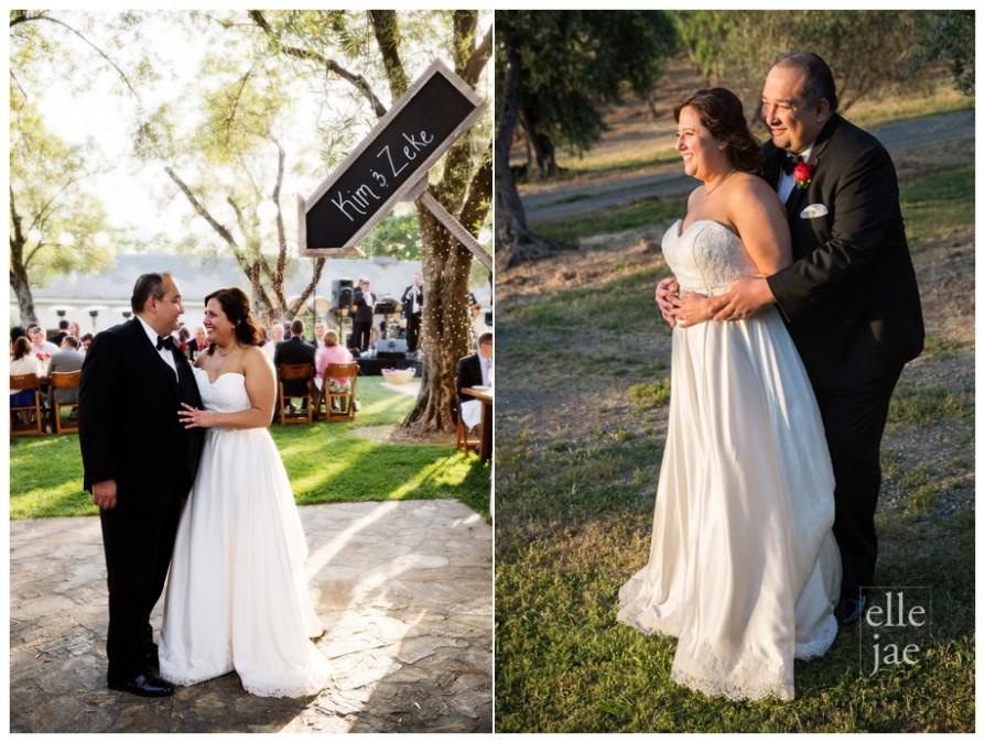 BR Cohn Wedding56
