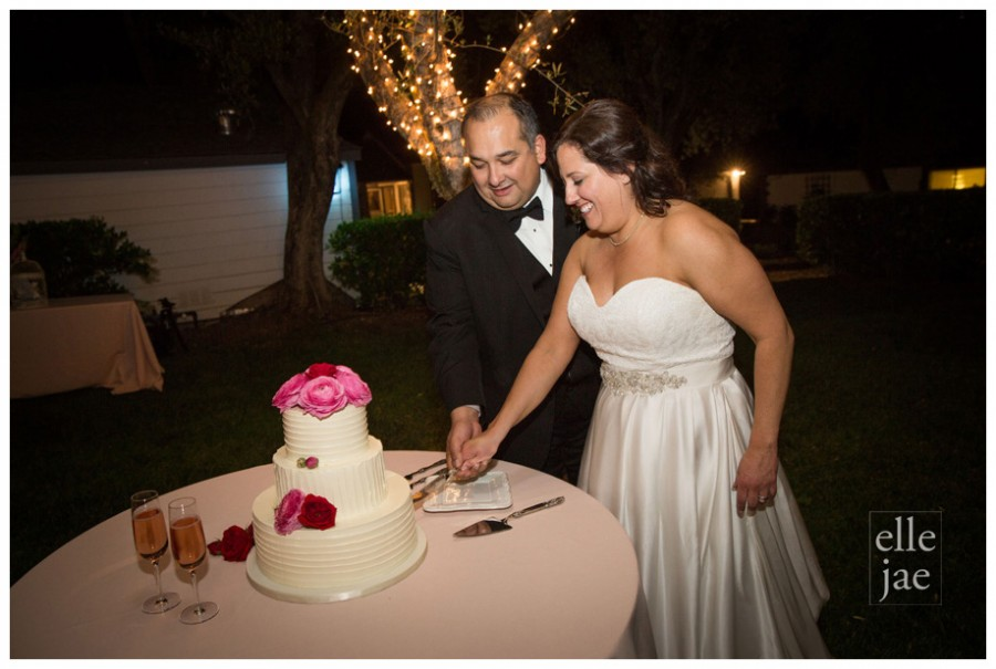 BR Cohn Wedding71