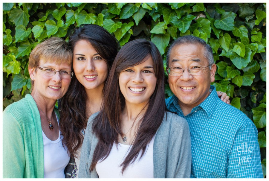 family sessions 14