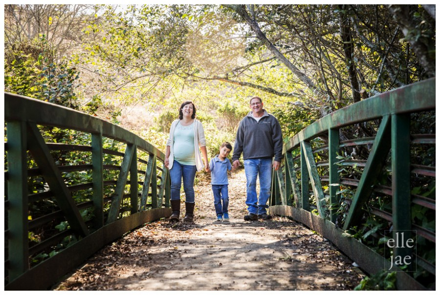 family sessions 22
