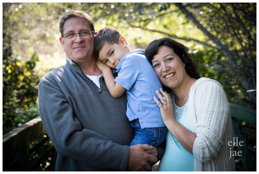 family sessions 23