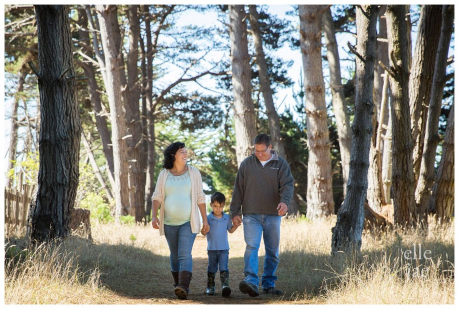 family sessions 24