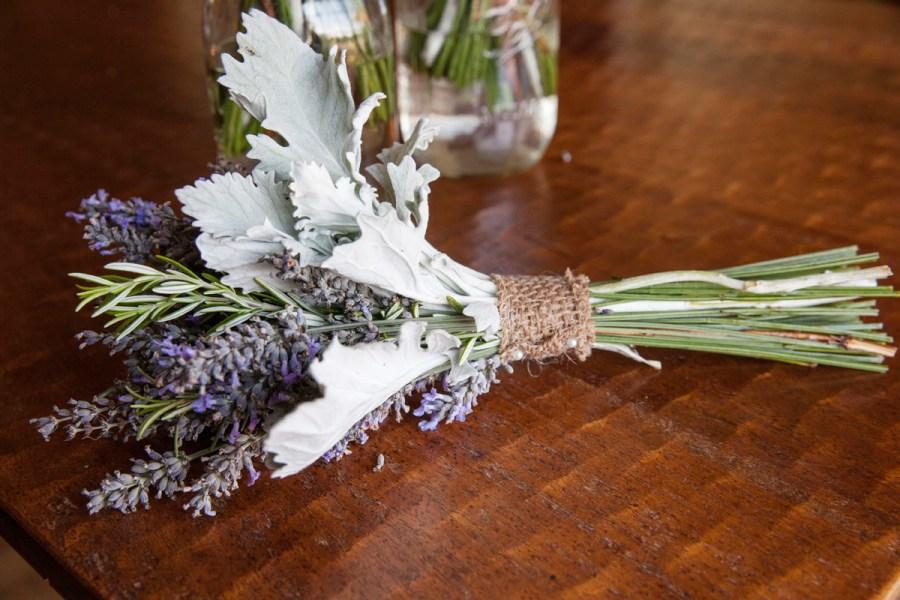 002_Andretti Wedding