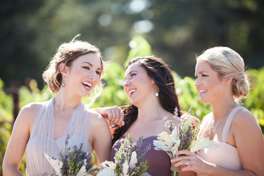 011_Andretti Wedding