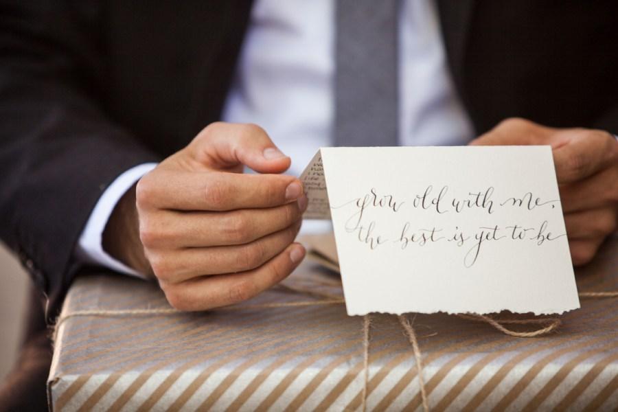 018_Andretti Wedding