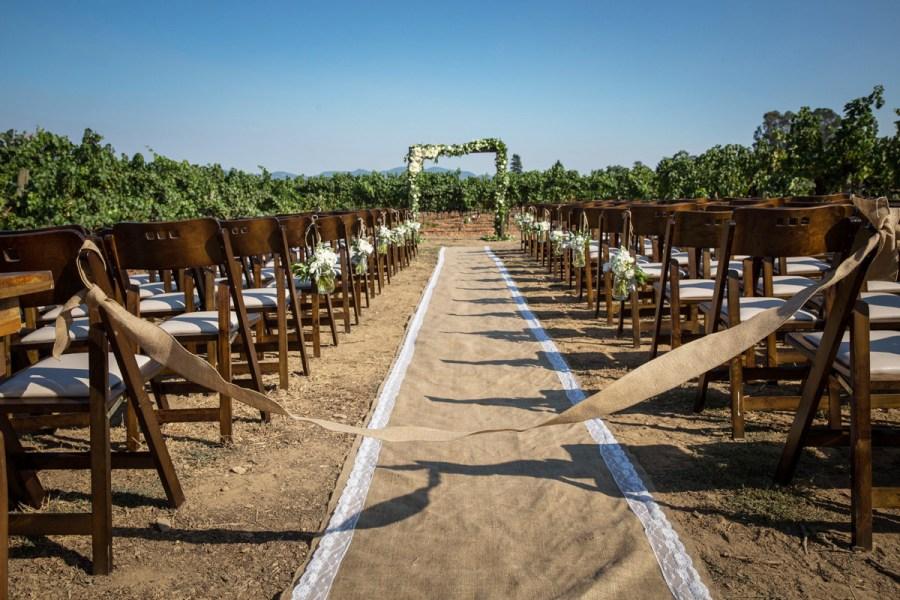 019_Andretti Wedding