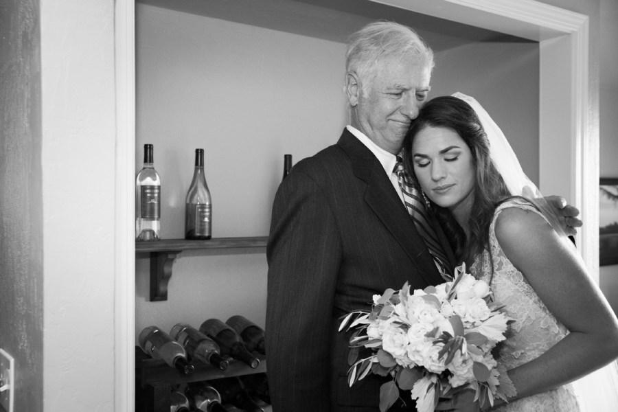 022_Andretti Wedding