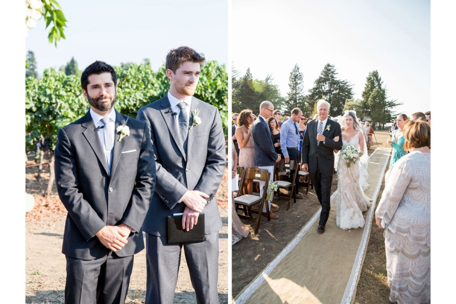 027_Andretti Wedding