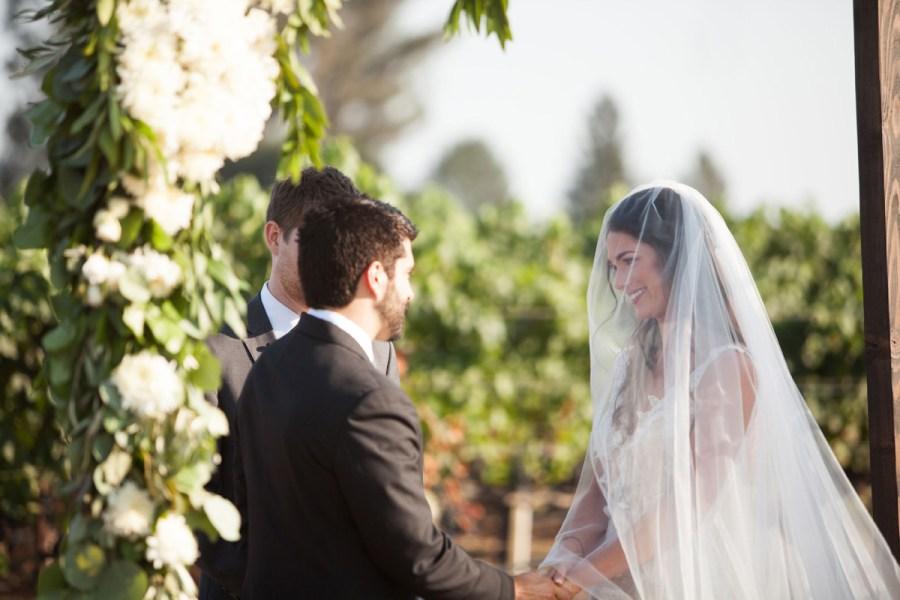 030_Andretti Wedding